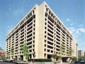 IMF-Haus des Bösen