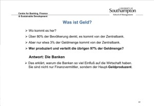 Prof.Werner_3