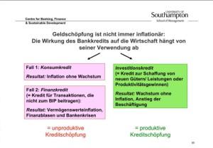 Prof.Werner_6
