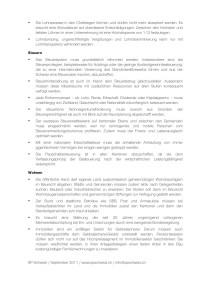 SP-Positionspapier_3